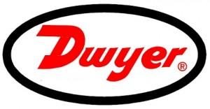 Logo Dwyer