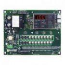 Dwyer DCT 1000DC series - IPP