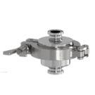 TSS6H Therm clean steam trap high capacity DN15-DN40 - IPP