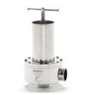 ADCA P160 Sanitary pressure reducing valve DN65-DN80 - IPP