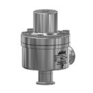 ADCA P160A Sanitary pressure reducing valve DN15-DN50 - IPP