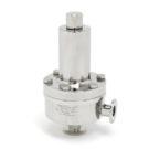 ADCA PS160 Sanitary pressure sustaining valve DN20-DN50 - IPP