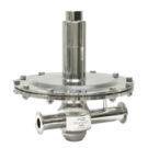 ADCA BKR Low pressure blanketing regulator DN25 - IPP