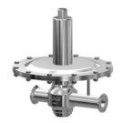 ADCA BKR2 Low pressure blanketing regulator DN25 - IPP