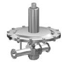 ADCA BKV2 Low pressure blanketing venting valve DN25 - IPP