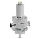 ADCA P173 Sanitary pressure reducing valve DN32-DN50 - IPP