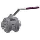 M3H True Bore DN65-DN100 - IPP