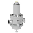 ADCA PS173 Sanitary pressure sustaining valve DN32-DN50 - IPP
