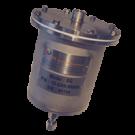 Singa Galaxy Separator System - IPP