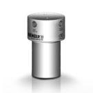 Avenger 33 Particulate & Coalescing Filter - IPP