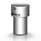 Avenger 33M Particulate & Coalescing Filter - IPP