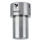 Avenger 38 Particulate & Coalescing Filter - IPP