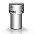 Avenger 38M Particulate & Coalescing Filter - IPP