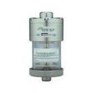 Coalescer - Membrane Filters - IPP