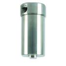 Liquid Filters - Stainless Steel Housings - IPP