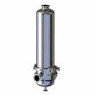 HSA Pharma Filter Housing Air-Gas - IPP