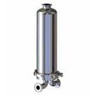 HSL Pharma Filter Housing Liquid - IPP